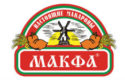 МАКФА  — партнер ТД «РолБи»