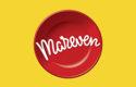 Marven-Food — партнер ТД «РолБи»